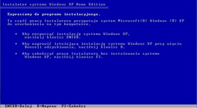 instalator systemu.jpg
